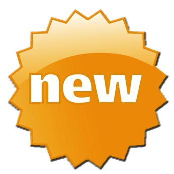 Risultati immagini per logo new